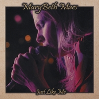 MaryBeth Maes | Just Like Me
