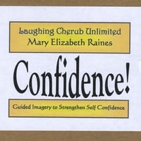 Mary Elizabeth Raines | Hypnosis for Confidence!