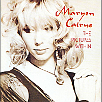 Maryen Cairns | The Pictures Within
