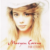 Maryen Cairns | For Eternity