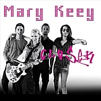 Mary Keey | Closer