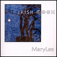 MaryLee | Irish Moon