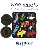 Marylee | Wee Chant