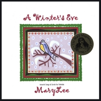 MaryLee | A Winter's Eve