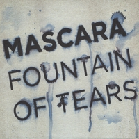 Mascara | Fountain of Tears