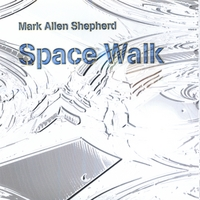 Mark Allen Shepherd | Space Walk
