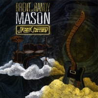 Brent Mason | Smokin' Section