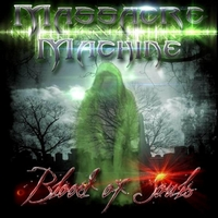 Massacre Machine | Blood of Souls