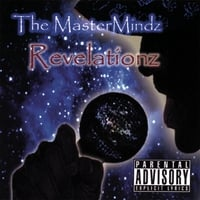 The Mastermindz | Revelationz