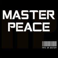 Master Peace | Fate or Destiny