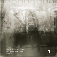 Mas & Travis McAlister | The Fade Out Room