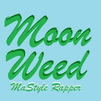 Mastyle Rapper | Moon Weed