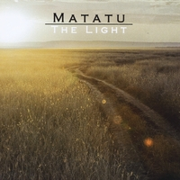 Matatu | The Light