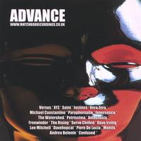 various Artists | Advance