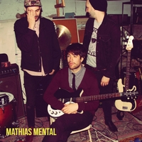 Mathias Mental | Mathias Mental