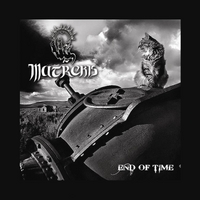 Matrekis | End of Time
