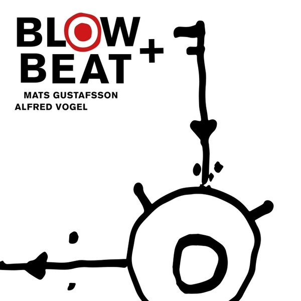 Mats Gustafsson Slide Away