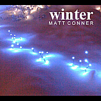 Matt Conner | Winter