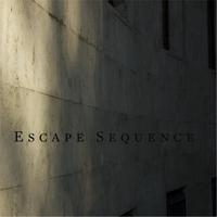 Matthew James Briggs | Escape Sequence