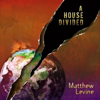 Matthew Levine | A House Divided