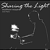 Matthew Mayer | Sharing the Light