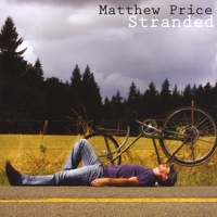 Matthew Price | Stranded