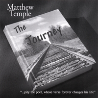 Matthew Temple | The Journey