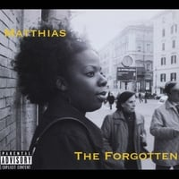 Matthias | The Forgotten