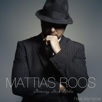 Mattias Roos | Feels Like Home