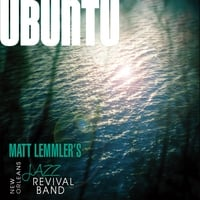 Matt Lemmler's New Orleans Jazz Revival Band | Ubuntu