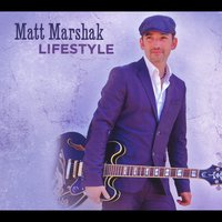 Matt Marshak | Lifestyle