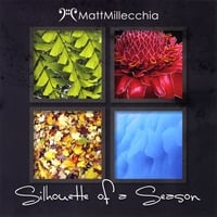 Matt Millecchia | Silhouette of a Season