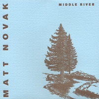 Matt Novak | Middle River
