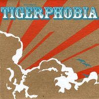 Matt Sheehy | Tigerphobia