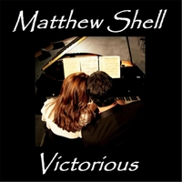 Various Artists | Victorious (Matthew Shell Presents)