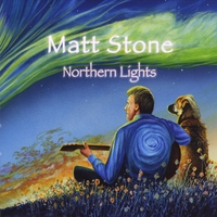 Matt Stone | Northern Lights
