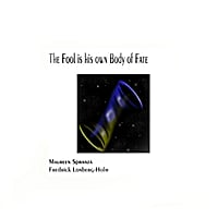Maureen Spranza & Fred Lonberg-Holm | The Fool is his own Body of Fate
