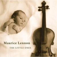 Maurice Lennon | The Little Ones