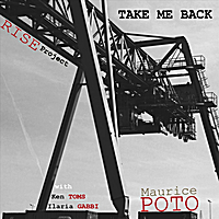 Maurice Poto | Take Me Back