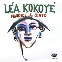 Maurice Sixto | Léa Kokoyé - Single