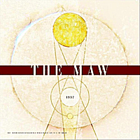 The Maw | 1937