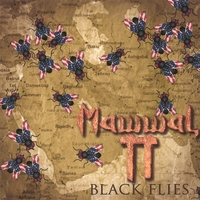 Mawwal | Black Flies