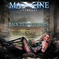 Maxine Petrucci | Back to the Garden