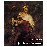 Max Stern | Jacob and the Angel