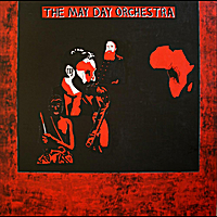 MAY DAY ORCHESTRA