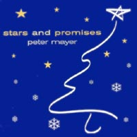Peter Mayer | Stars and Promises
