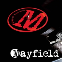 Mayfield | Tempo of Your Soul