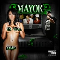 Mayor | In Real Time
