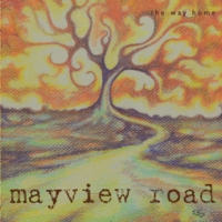 Mayview Road | The Way Home