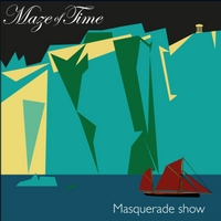 Maze of Time | Masquerade Show